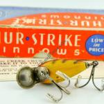 Shur Strike Small Dude Lure