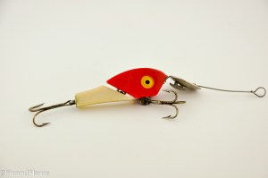 Orchard Industries Slippery Slim Lure
