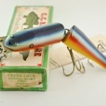 Rainbow Jointed Husky Pikie