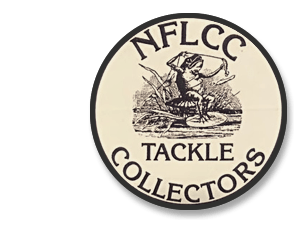 NFLCC Greater Milwaukee Lure Show; Ever Wondered what it was like to look through the eyes of a antique lure collector? Mac Hoover did an amazing job in this short piece about the Greater Milwaukee Classic.