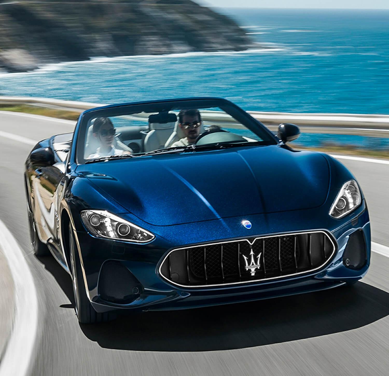 Maserati1
