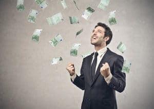 Profi Credit oferta i nasza opinia
