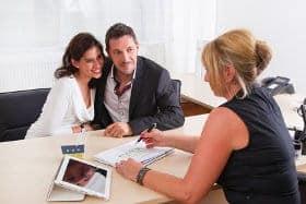 Kredyty i pożyczki bez zaświadczeń o zarobkach i zatrudnieniu