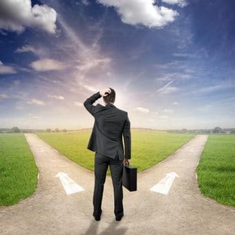 Koniec możliwości udzielenia pożyczki bez weryfikacji w BIK?
