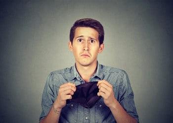 Pożyczka na dowód bez zaświadczeń o zarobkach, czyli rozwiązanie idealne dla…?