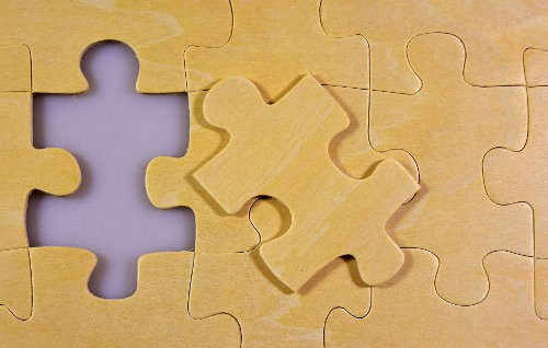Kredyt konsolidacyjny – czy to dobre rozwiązanie?