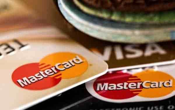 Kredyt konsolidacyjny. Sposób na niższe raty?