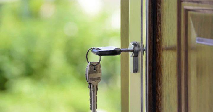 """Kredyty hipoteczne w nowych """"popandemicznych"""" czasach co się zmieniło?"""