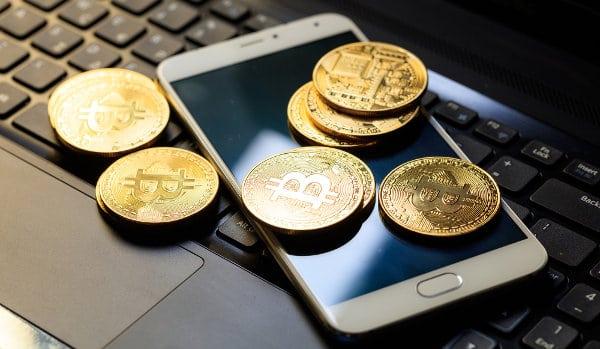 Co można kupić za Bitcoiny? Za co zapłacimy w BTC?