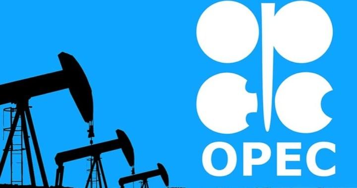 Wzloty i upadki podczas handlu ropą naftową w 2020 r