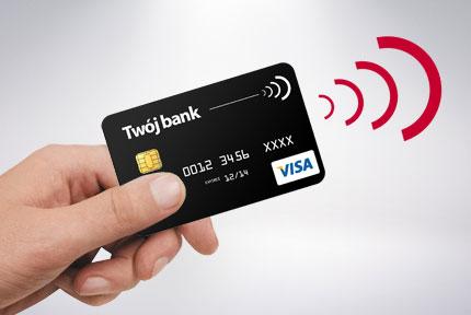 system płatności internetowych kartą