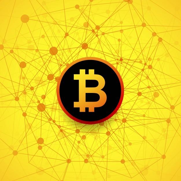 czy bitcoinem można płacić