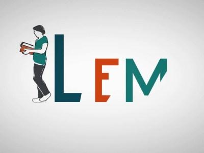 Lekcje Ekonomii dla Młodzieży: kreacja pieniądza!