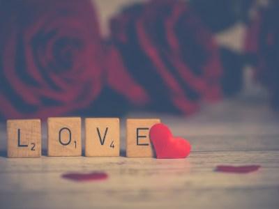 Co myślisz o święcie zakochanych?