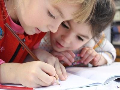 """Edukacja finansowa w szkole, czyli """"czym skorupka za młodu nasiąknie, tym na starość trąci"""""""