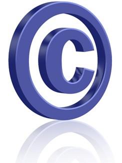 3d_copyright