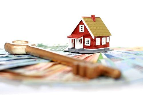 Migliori Mutui online prima casa mutuo giovani pi convenienti