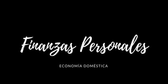 Economía Doméstica