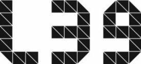 level39-logo-300x137
