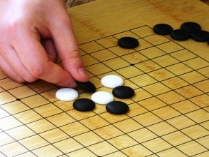 Gestión Estratégica