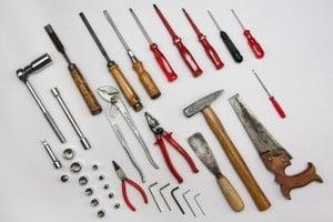 Instrumentos de Inversión