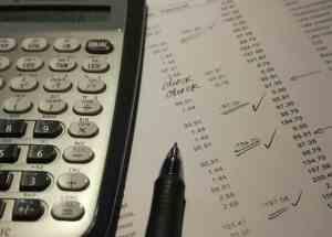 Importancia de la planeación financiera