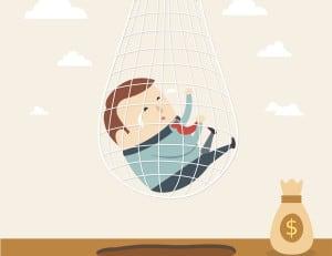 Tener bajo control deudas y gastos