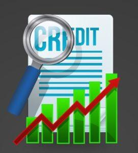 Revisa tu reporte de crédito