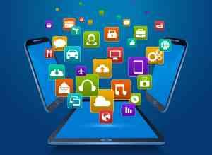 Mercadotécnia Digital