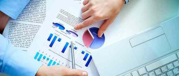 Estrategias De Inversión Personal Finanzas Proyectos