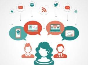 Gestión Financiera Email Marketing