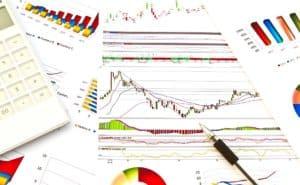 Explora los mercados financieros