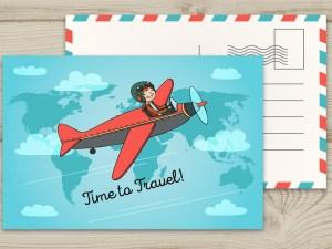 ¿Cómo ahorrar para un viaje?