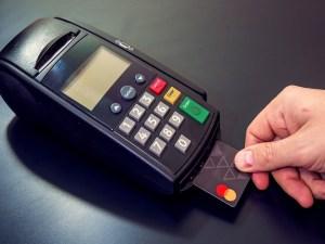¿Crédito para pagar deudas?