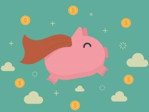 Tips para ahorrar dinero