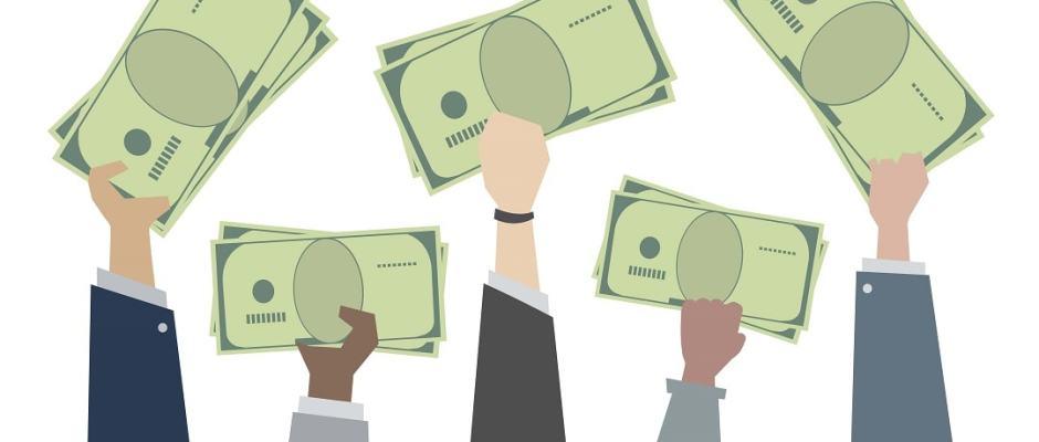 ¿Cómo funciona un fondo de inversión?