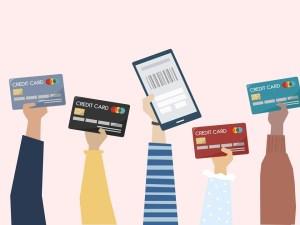 evitar pagar intereses en las tarjetas de crédito