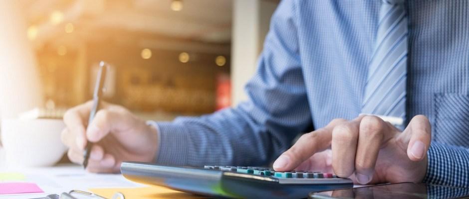 Finanzas o contabilidad