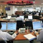Mercados Financieros y su Clasificación
