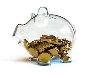 Tagesgeldvergleich, Geldanlagen u.v.m.
