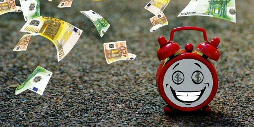 Sind Policendarlehen eine gute Alternative zum Ratenkredit? http://barkredit.online
