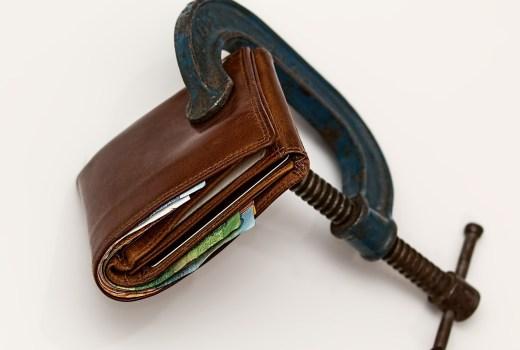 Finanzprobleme lösen1