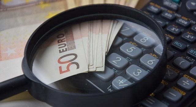Kredit trotz Schufa gibt es hier!