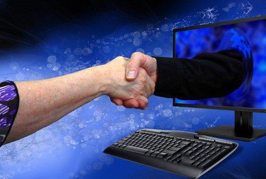 Privatkredit online anfordern. Kredite jetzt vergleichen.