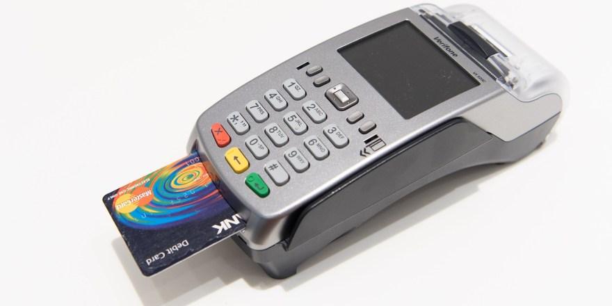 Kreditangebot auch für E-Scooter!