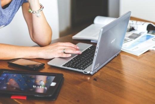 Umschuldungskredite online anfordern!