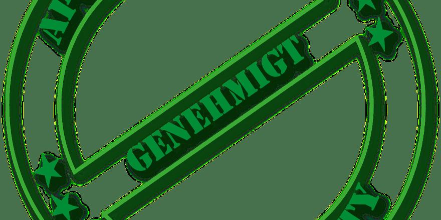 Kreditanfrage abgelehnt? Kreditcheck ORG Den besten und schnellsten Kredit gibt es bei Kreditflat.