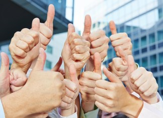 Allianz Gruppe mit Top-Ratings