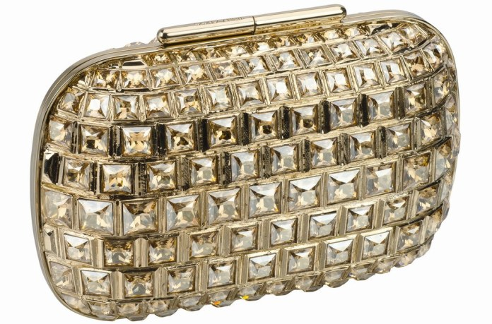V.COM_JIMMYCHOO_CR13_WOMEN_BAGS_Claire_Metal_w_Crystals_Gold.jpg