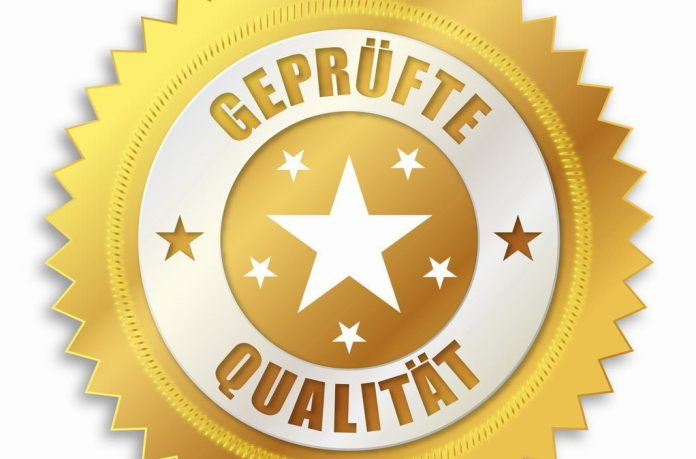 d04e36bf248a3e0c.fotolia_17585875_subscription_xxl_fertig.jpg